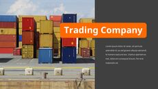 Free Trade PowerPoint Presentation Examples_03