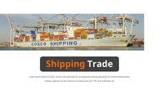 Free Trade PowerPoint Presentation Examples_04