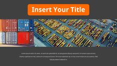 Free Trade PowerPoint Presentation Examples_05