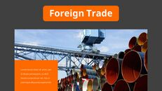 Free Trade PowerPoint Presentation Examples_08