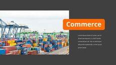 Free Trade PowerPoint Presentation Examples_10