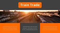 Free Trade PowerPoint Presentation Examples_12