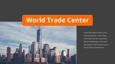 Free Trade PowerPoint Presentation Examples_14