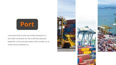 Free Trade PowerPoint Presentation Examples_15