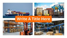 Free Trade PowerPoint Presentation Examples_16