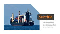 Free Trade PowerPoint Presentation Examples_17