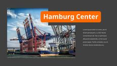 Free Trade PowerPoint Presentation Examples_18