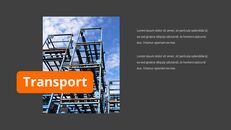 Free Trade PowerPoint Presentation Examples_21