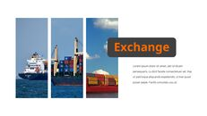 Free Trade PowerPoint Presentation Examples_23