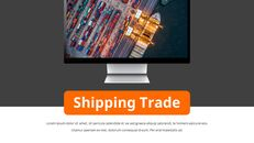 Free Trade PowerPoint Presentation Examples_39