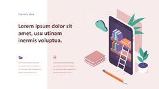 Plantillas de animación de mazos de educación en línea en casa_03