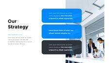 피치덱 간단한 프리젠 테이션 템플릿 파워포인트 디자인 무료_10