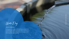 세계 물의 날 파워포인트 디자인_04