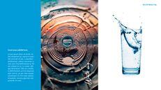 세계 물의 날 파워포인트 디자인_05