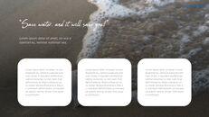 세계 물의 날 파워포인트 디자인_15