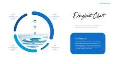 세계 물의 날 파워포인트 디자인_25