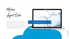 세계 물의 날 파워포인트 디자인_39