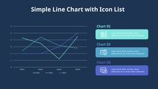 Simple Line Chart with List_07