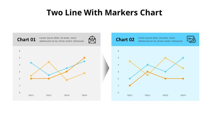 Transforming Line Chart_01