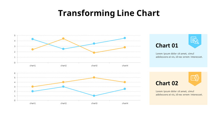 Transforming Line Chart_02