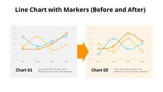 Transforming Line Chart_03