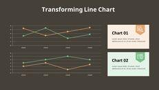 Transforming Line Chart_06