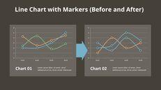 Transforming Line Chart_07