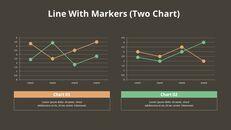 Transforming Line Chart_08