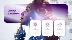 AI Technology Best Presentation Design_04