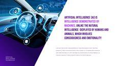 AI Technology Best Presentation Design_05
