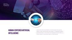 AI Technology Best Presentation Design_06