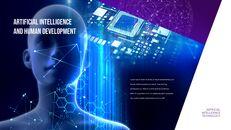 AI Technology Best Presentation Design_08