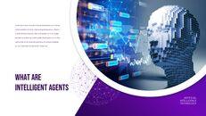 AI Technology Best Presentation Design_10