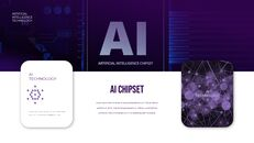AI Technology Best Presentation Design_11