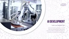 AI Technology Best Presentation Design_19