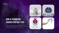 AI Technology Best Presentation Design_20