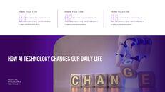 AI Technology Best Presentation Design_21