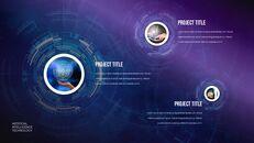 AI Technology Best Presentation Design_26