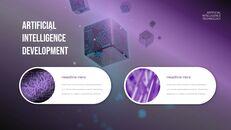 AI Technology Best Presentation Design_29