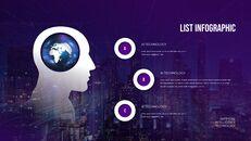 AI Technology Best Presentation Design_37