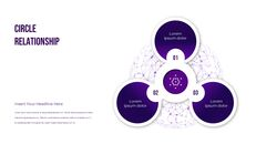 AI Technology Best Presentation Design_39