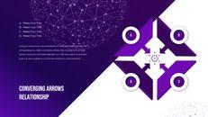AI Technology Best Presentation Design_44