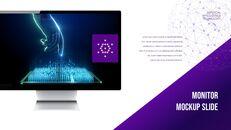 AI Technology Best Presentation Design_45