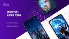 AI Technology Best Presentation Design_49