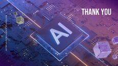 AI Technology Best Presentation Design_50