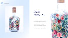 Glass Craft Powerpoint Presentation_03