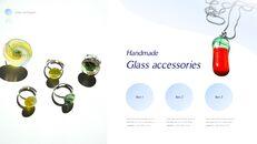 Glass Craft Powerpoint Presentation_05