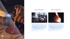 Glass Craft Powerpoint Presentation_10