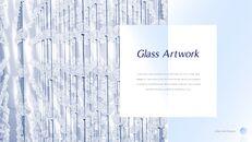 Glass Craft Powerpoint Presentation_13