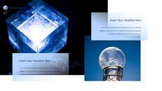 Glass Craft Powerpoint Presentation_14